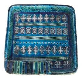 Image of Newly Made Bitossi