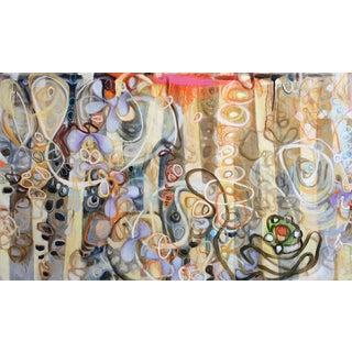 Janet Lage Hosed Sideways - Bilingual 2012 For Sale