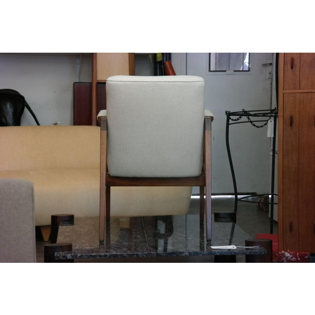 Arm Chair - Image 8 of 9