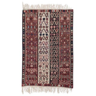 Kurdish Kilim For Sale