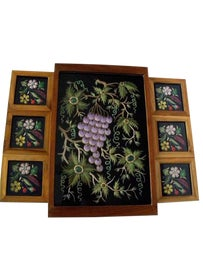 Image of Shabby Chic Coasters