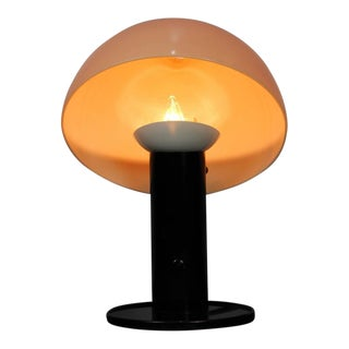 Valenti & Co. For Beda Milano Italian Lamp For Sale