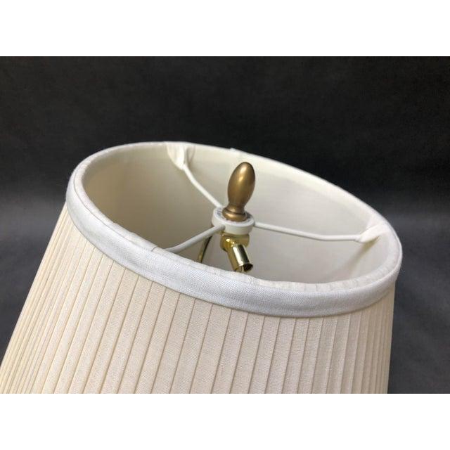 "2010s Alexa Hampton ""Gene Swing Arm"" Wall Lamp for Visual Comfort For Sale - Image 5 of 10"