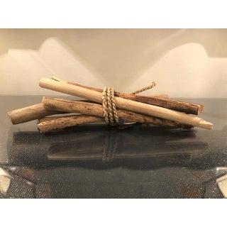 Contemporary Decorative Driftwood Bundle Preview