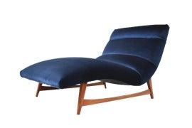 Orlando Vintage Antique Used Furniture Chairish