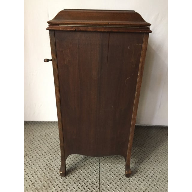 Phonographe For Sale In New York - Image 6 of 8