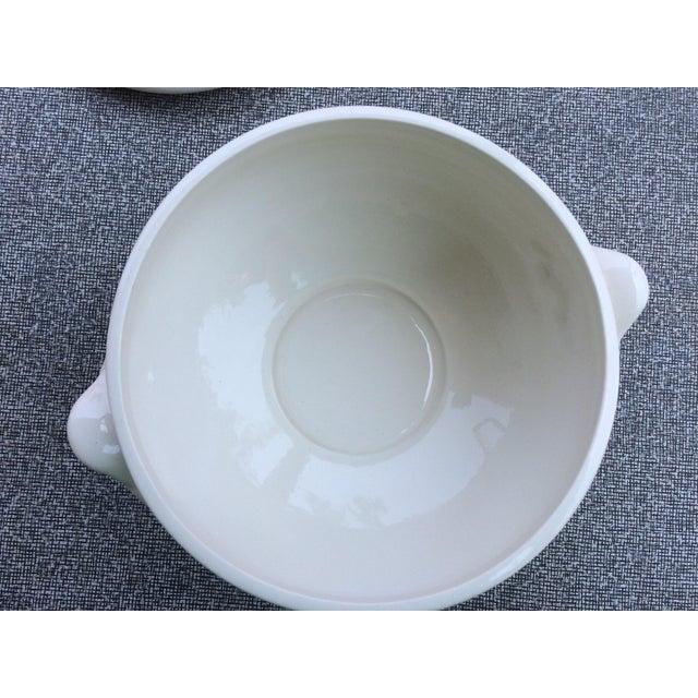 Royal Winton Soup Tureen - Image 3 of 5