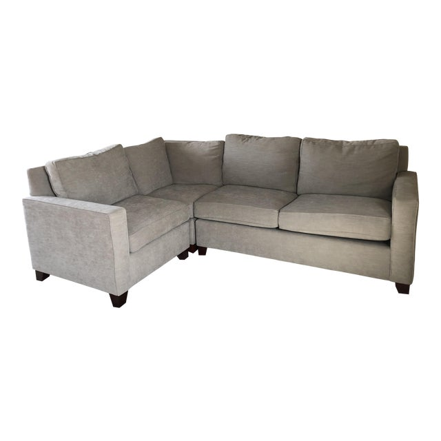 Miraculous Pottery Barn Cameron Square Arm Sectional Unemploymentrelief Wooden Chair Designs For Living Room Unemploymentrelieforg