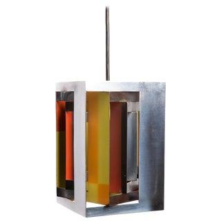 """""""Kassablanka"""" Pendant Lamp by Simon Henningsen For Sale"""