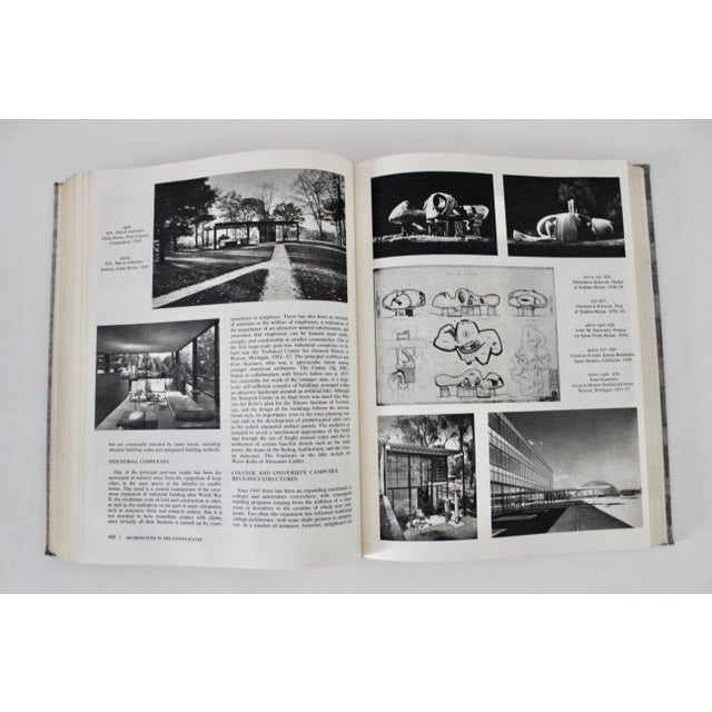 """History of Modern Art: Painting, Sculpture, Architecture"" Second Edition by H H Arnason Book For Sale - Image 9 of 11"