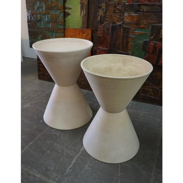 1960s Architectural Pottery by LaGardo Tackett For Sale - Image 5 of 8