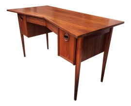 Image of Scandinavian Writing Desks