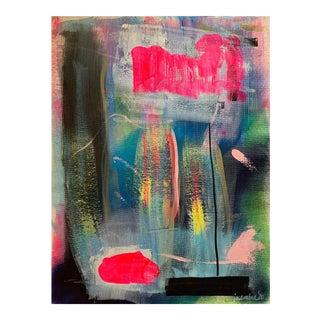 "Janin Walter ""Interdependencies"", Painting For Sale"