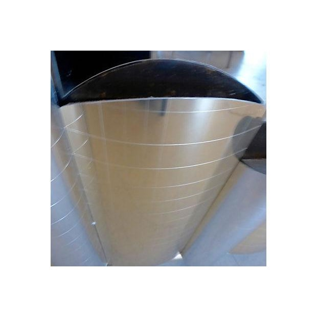 Cityscape Mirror Brass Plate - Image 7 of 7
