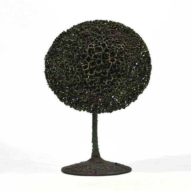 """James Bearden Oversize """"Hive"""" Abstract Sculpture - Image 2 of 10"""