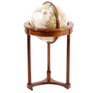 Replogle World Classic Globe For Sale