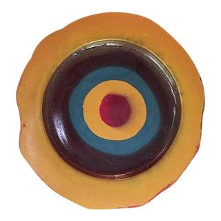 Original Gaetano Pesce Tray