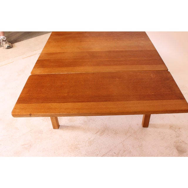 1960s Mobler Coffee Table - Image 4 of 6