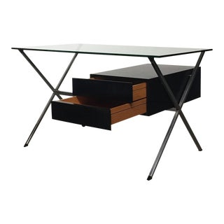 Knoll Albini Desk by Franco Albini, 1928