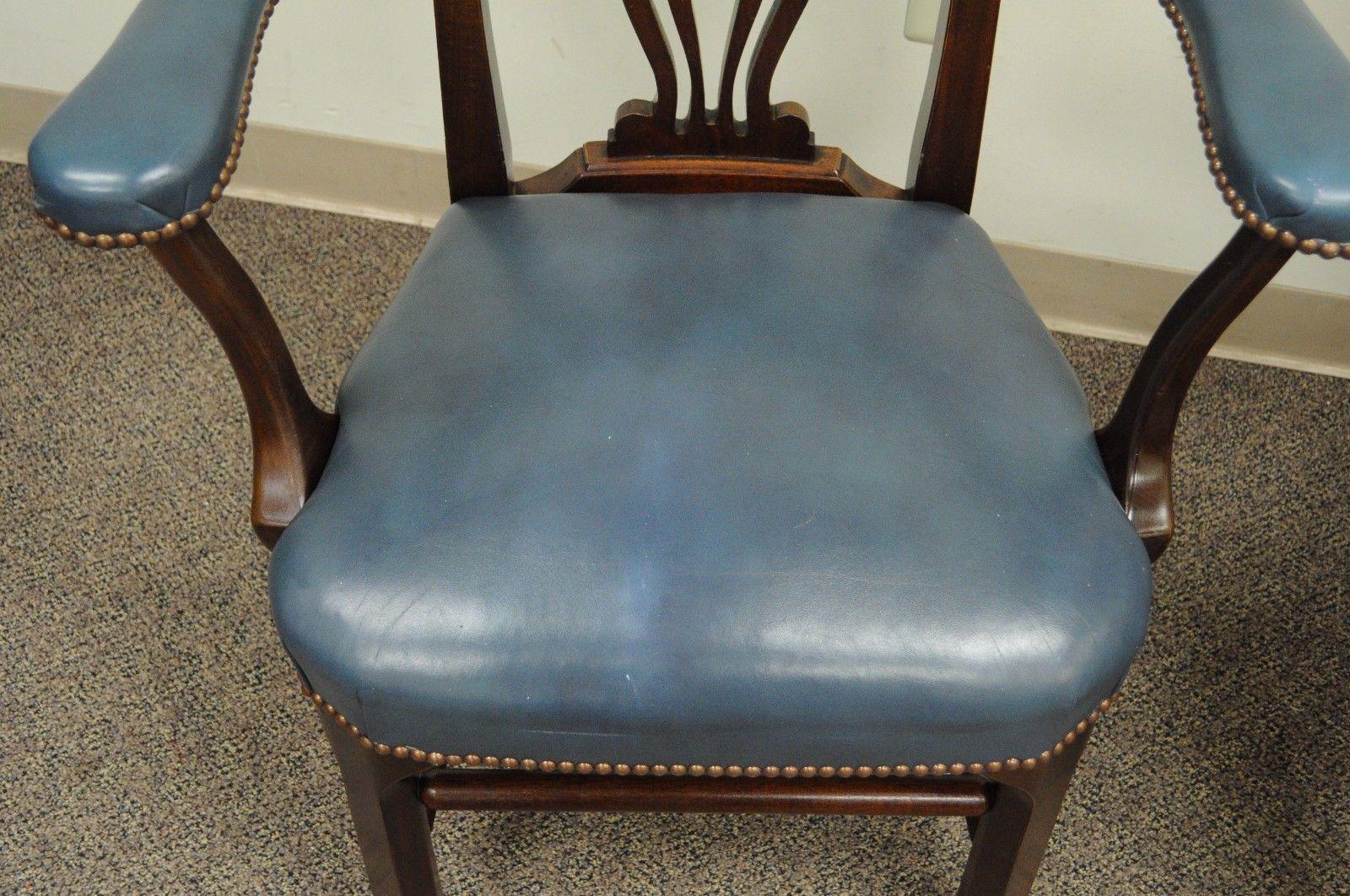 bedroomravishing leather office chair plan. Twitternataliemcbeee Office Decor Ideas Pinterest Beceedbebbbjpg  Twitternataliemcbeee. Modren Blue Maroon Room Bedroomravishing Leather Chair Plan