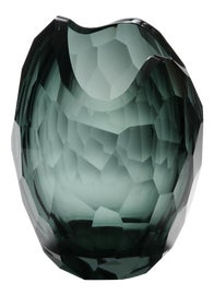 Image of Crystal Vases