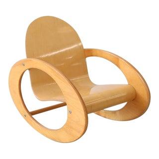Legacy Reese Kid's Rocker Chair