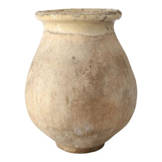 Small Biot Jar For Sale