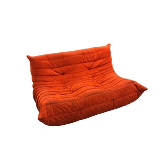 Ligne Roset Togo Sofa For Sale