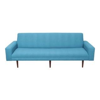 Mid Century Style Sofa