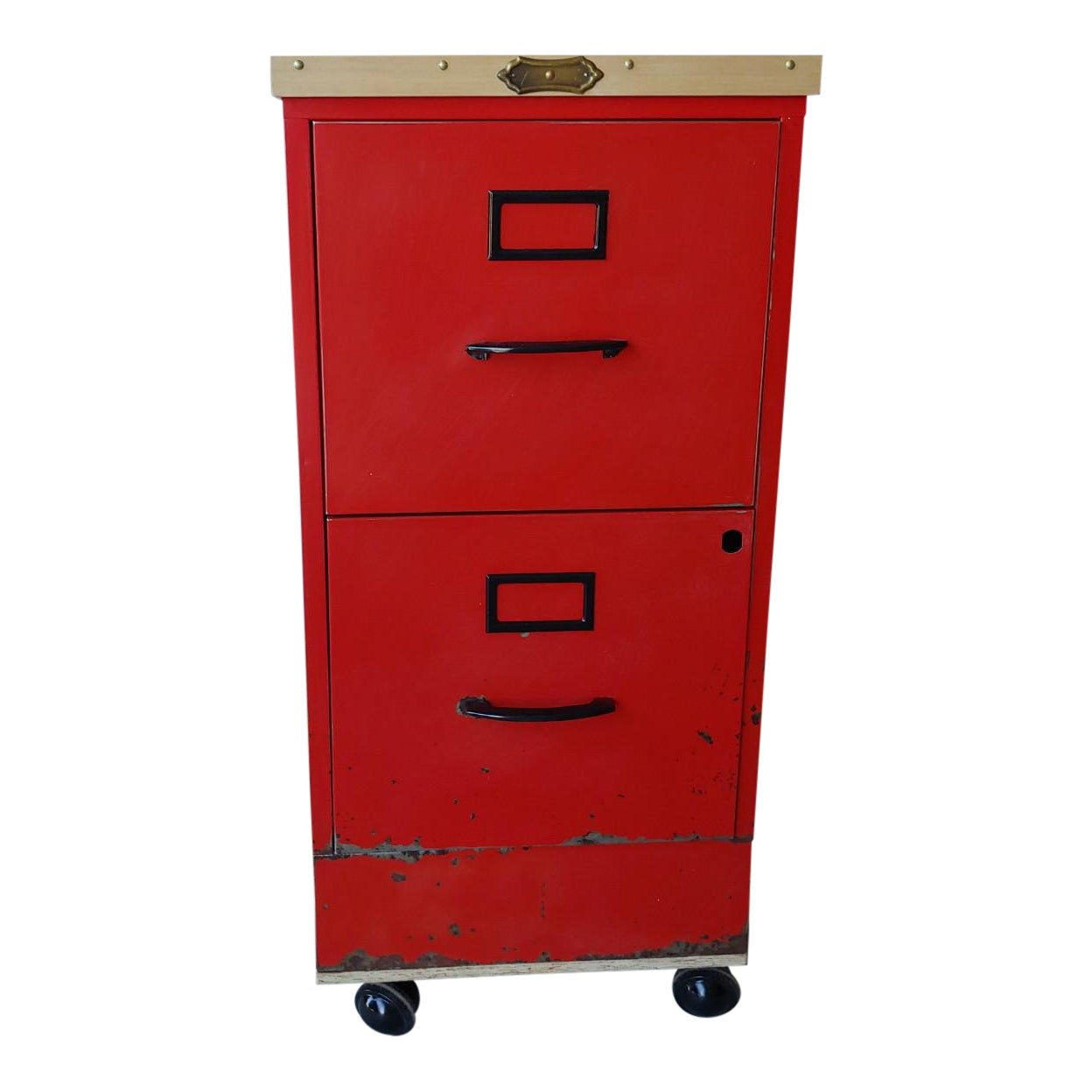 file cabinets metal 2 drawer