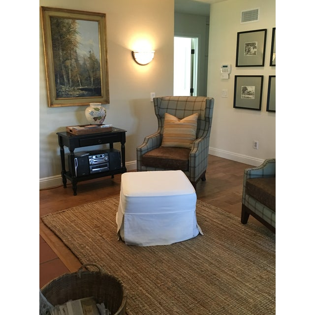 Ralph Lauren Jute Area Rug on waterford area rugs, chanel area rugs, kate spade area rugs, horchow area rugs, jonathan adler area rugs, suzanne kasler area rugs, nina campbell area rugs, z gallerie area rugs, lexington area rugs, victoria hagan area rugs, barbara barry area rugs,