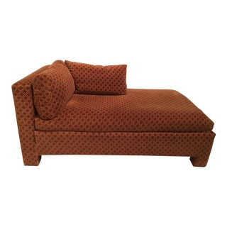 Gently Used Henredon Furniture | Up to 60% off at Chairish