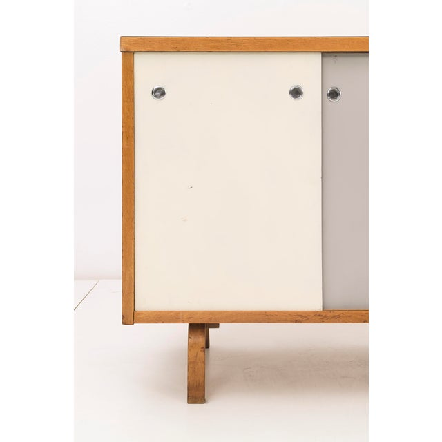 Thonet Cabinet For Sale - Image 9 of 11
