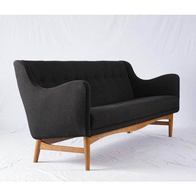 Fun Juhl Sofa - Image 3 of 10