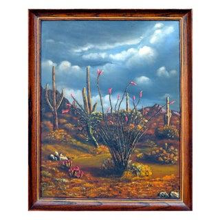 Desert Flowers For Sale