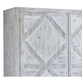 Jasper Storage Cabinet Preview