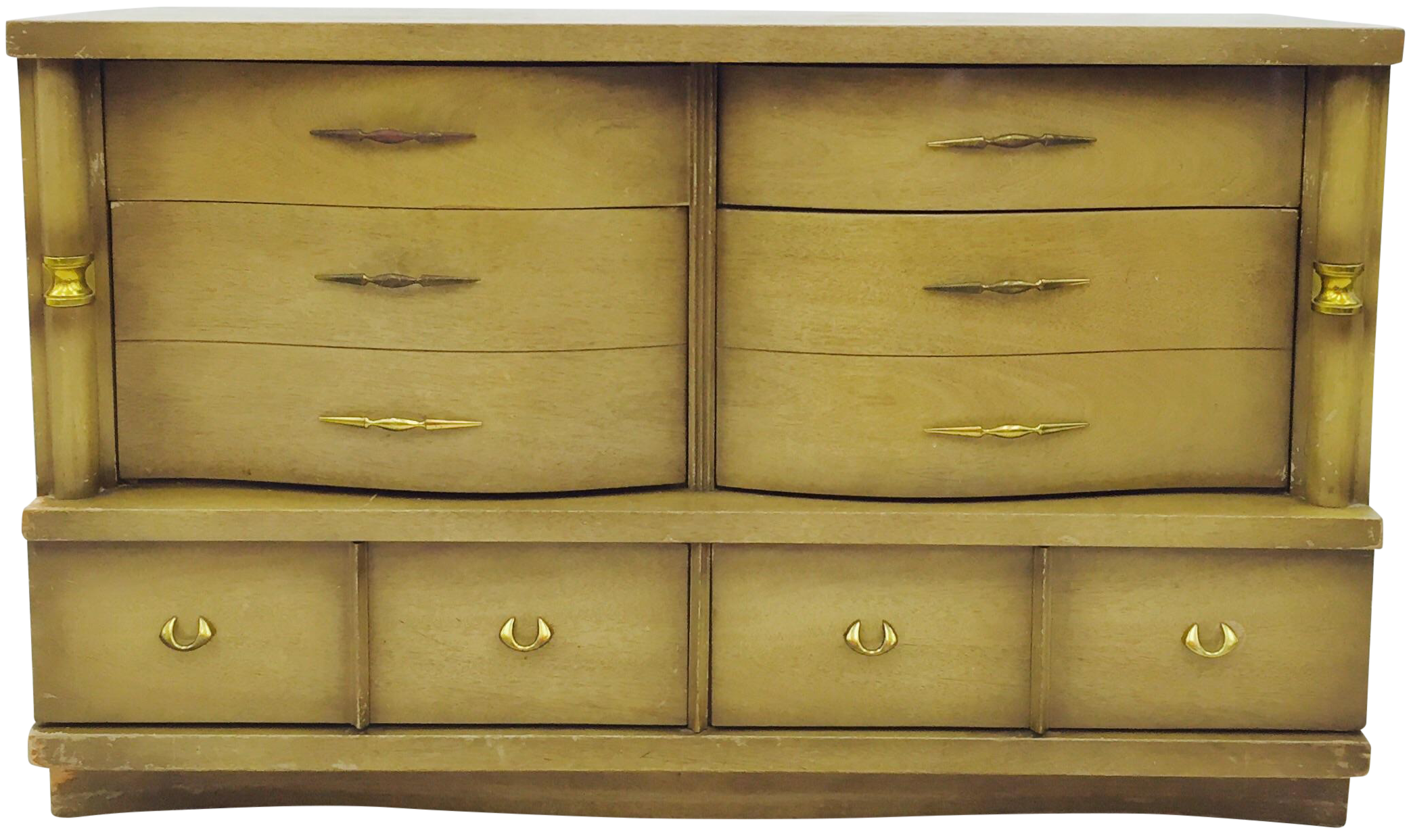 furniture dresser. Furniture Dresser V