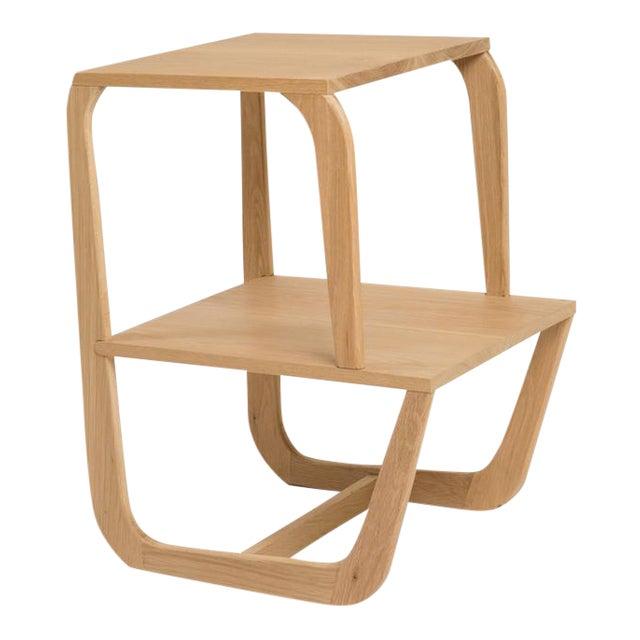 Plateau Table For Sale
