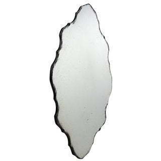 Oswaldo Mirror For Sale
