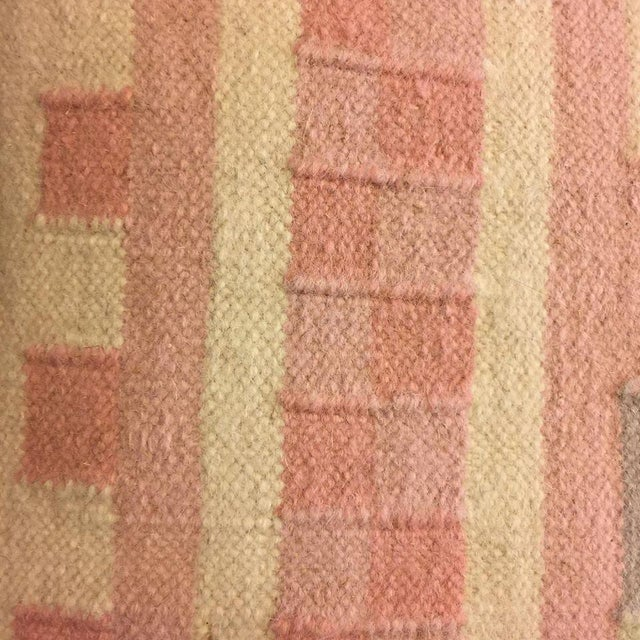 Dhori Indian Pillow Cover - Image 4 of 4