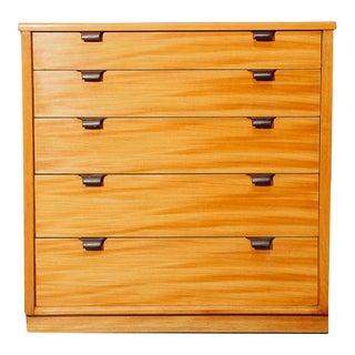 1950s Drexel 'Precedent' Dresser For Sale