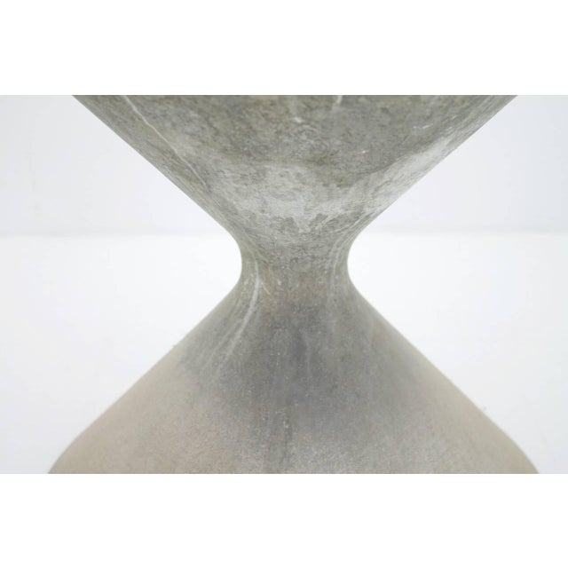 1960s Willy Guhl Concrete Planter, Germany 1960s For Sale - Image 5 of 8