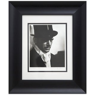 George Hurrell Photograph of Hollywood Actor Douglas Fairbanks Jr. For Sale