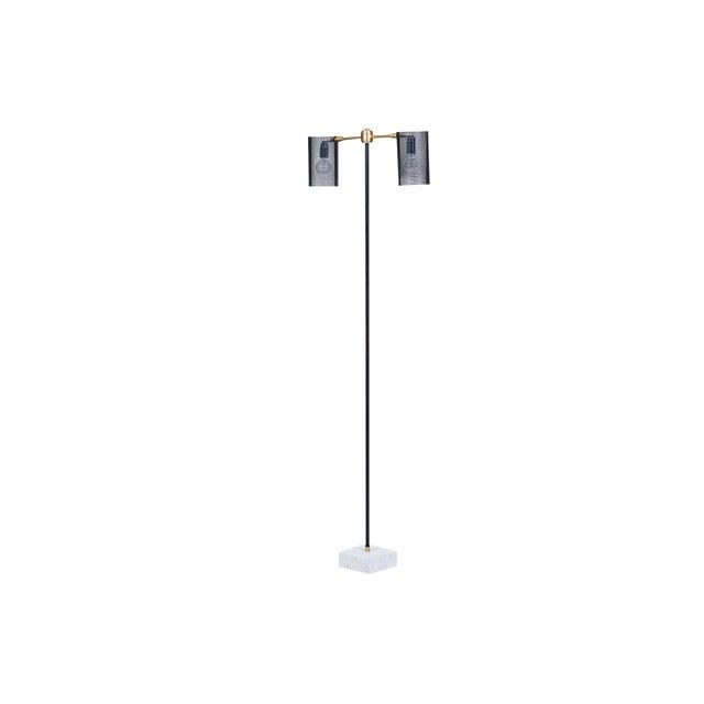 Sabin Maza Floor Lamp For Sale