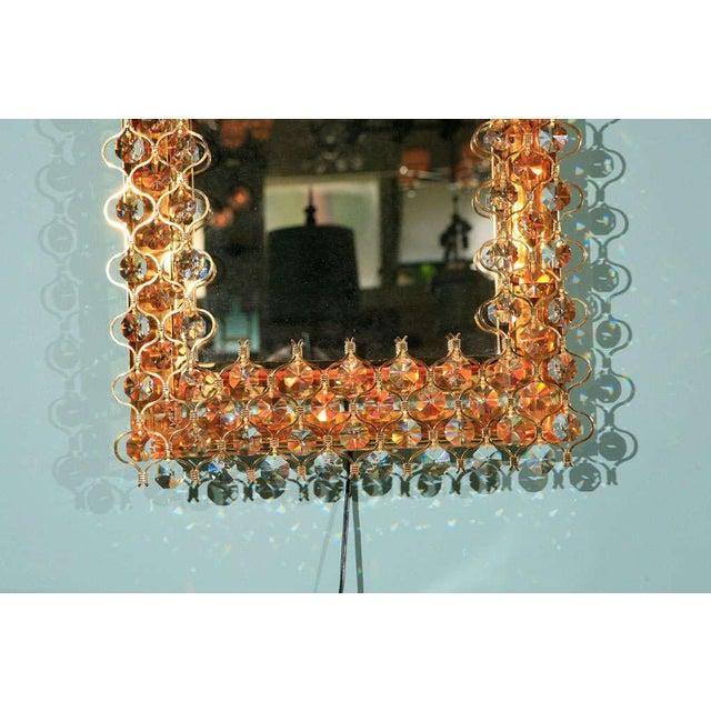 Lobmeyr Backlit Mirror - Image 2 of 7