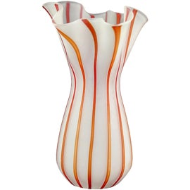 Image of Italian Vessels and Vases