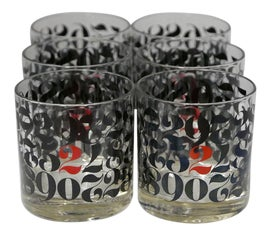 Image of Cocktail Glasses