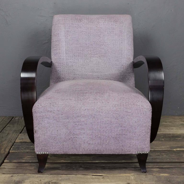 Meg Club Chair   Image 2 Of 11