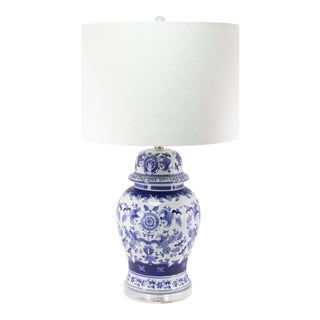Fairhaven Table Lamp For Sale