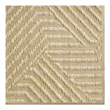 Image of Natural Rugs Jazz Straw 100% Sisal Rug- 8' x 10' For Sale